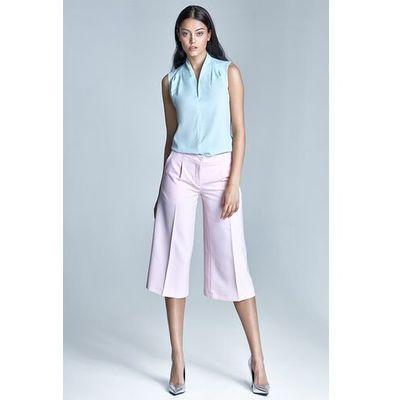 Pozostała moda i styl Nife Świat Bielizny
