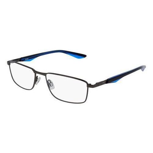 Okulary korekcyjne pu0065o 004 Puma