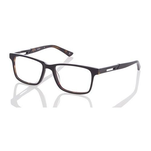 Okulary korekcyjne hek1161 002 Hackett