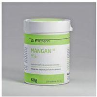 Mangan dwuwartościowy MSE