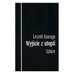 Literaturoznawstwo  VOLUMEN InBook.pl