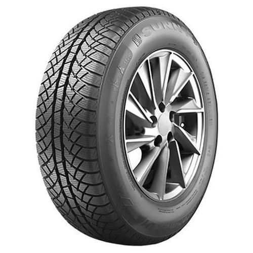 Sunny NW611 175/70 R14 88 T