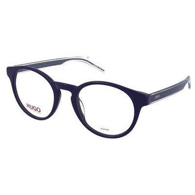 Pozostałe okulary i akcesoria Hugo Boss Alensa.pl