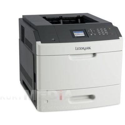 Drukarki laserowe Lexmark Centrum Druku