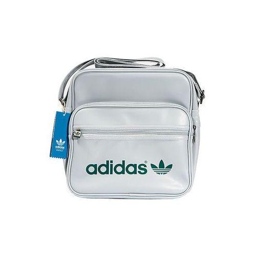 3e6d0a608b2ce Torebka adidas Sir Bag X50327 - Szary - Oladi.pl - Torebki