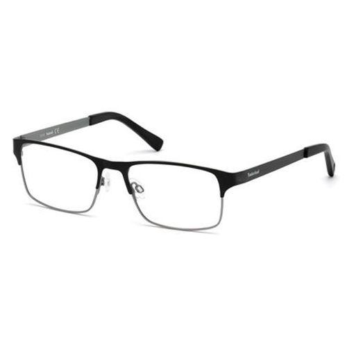 Okulary korekcyjne tb1355 005 Timberland