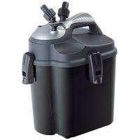 Aquael unimax 150 filtr zewnętrzny kanistrowy