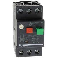 Wyłącznik silnikowy magneto-termiczny zakres 9-14A GZ1E16 Schneider Electric (3606480567872)