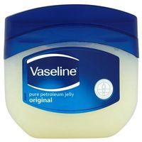original wazelina 100 ml marki Vaseline