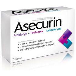 Leki na biegunkę  Aflofarm Sp.z O.o. Apteka Zdro-Vita