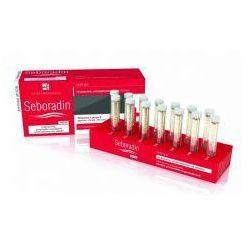 Pozostałe leki i suplementy  Inter Fragrances Apteka Zdro-Vita