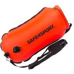 Pozostały sprzęt asekuracyjny  Bojki Safe4sport Safe4sport