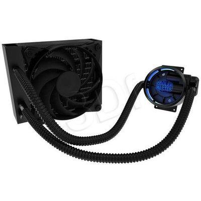 Chłodzenie wodne Cooler Master ELECTRO.pl