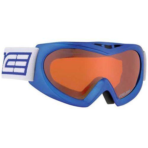 Salice Gogle narciarskie 901 junior strike bl/acrxo
