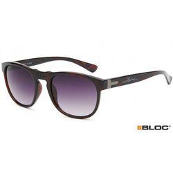 Okulary przeciwsłoneczne BLOC STYLION