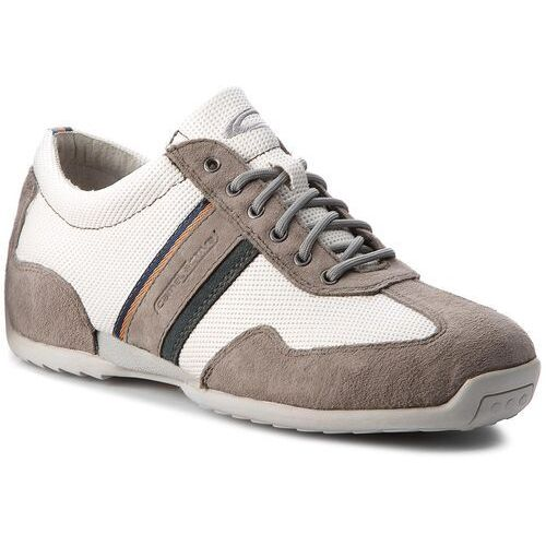 8092909a5a sneakersy-space-1372434-midgreywhitenavy-marki-camel-active.jpg