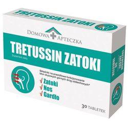 Leki na katar  Domowa Apteczka i-Apteka.pl