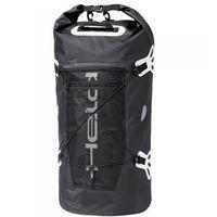 Torba podróżna held roll-bag black/white 40l
