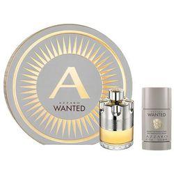 Zestawy zapachowe dla mężczyzn  AZZARO ParfumClub