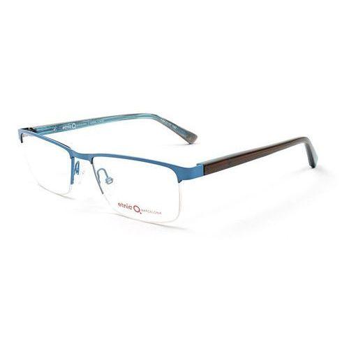 Etnia barcelona Okulary korekcyjne kassel blbr