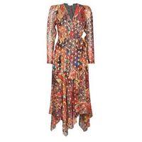 Sukienki długie Derhy EPEE 5% zniżki z kodem CMP9AH. Nie dotyczy produktów partnerskich.