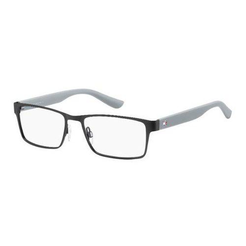 Okulary Korekcyjne Tommy Hilfiger TH 1420 VXL