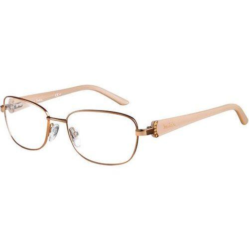 Pierre cardin Okulary korekcyjne p.c. 8800 5pb