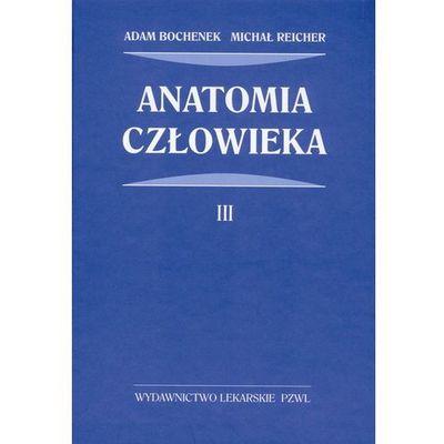Encyklopedie i słowniki Empik.com