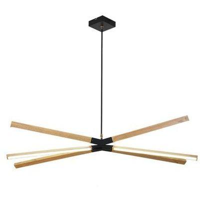 Beluga Steel Lampa Wiszaca W Kategorii Lampy Sufitowe