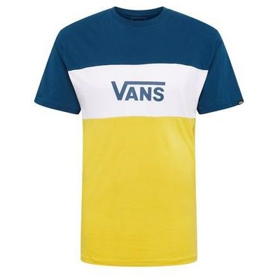 T-shirty męskie VANS About You