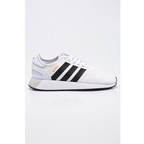 Originals - buty n-5923 Adidas