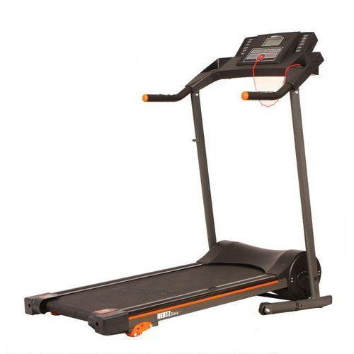 Bieżnia Hertz Fitness EASY