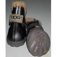 buty dla psa t1 rasy b.małe - darmowa dostawa od 95 zł! marki Zolux