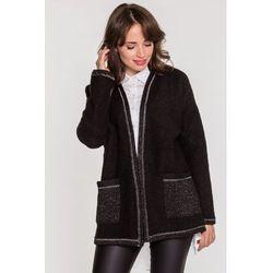 Swetry i kardigany  Jelonek Balladine.com