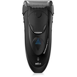 Braun MG 5010