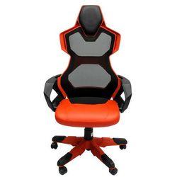 Fotele gamingowe  E-Blue