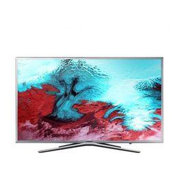 Telewizor UE32K5600 Samsung