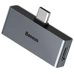 Pozostałe głośniki i akcesoria  Baseus ELECTRO.pl