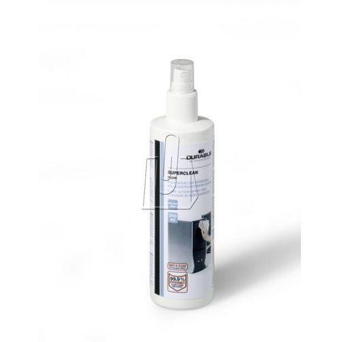 Płyn do czyszczenia obudów Durable 250ml 578119