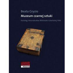 Bibliografie, bibliotekoznawstwo  SŁOWO/OBRAZ TERYTORIA InBook.pl