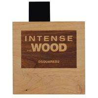 Dsquared² He Wood Intense Men 50ml EdT