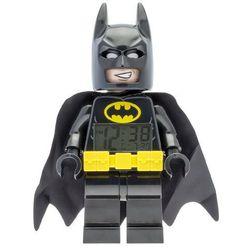 Pozostałe do pokoju dziecięcego  LEGO otozegarki