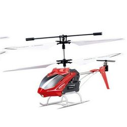 Helikoptery   sporti.pl