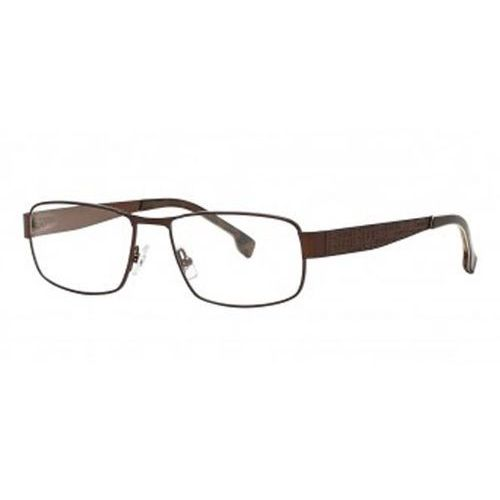Cerruti Okulary korekcyjne ce6048 c02