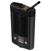 Mighty waporyzator suszu (+20% bateria)