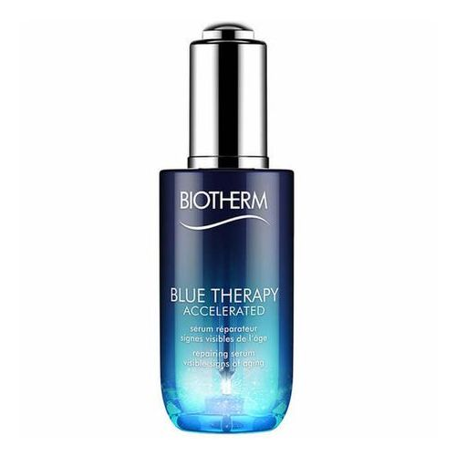 Blue therapy serum 30.0 ml Biotherm