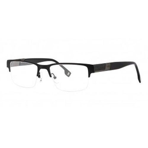Cerruti Okulary korekcyjne ce6055 c00