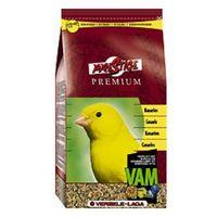 prestige premium canaries pokarm dla kanarków marki Versele-laga