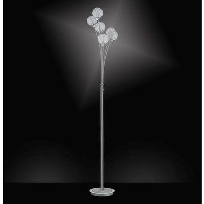 Lampy stojące Paul Neuhaus