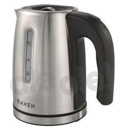 Raven EC008
